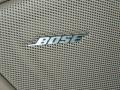 Gray/Dark Charcoal Audio System Photo for 2004 Chevrolet Tahoe #71720560