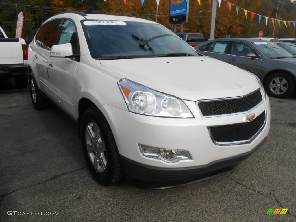 New Used Chevy Cars Trucks Suvs Arnell Chevy In Burns