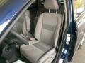 2011 Royal Blue Pearl Honda CR-V SE 4WD  photo #6