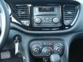Black Controls Photo for 2013 Dodge Dart #71747733