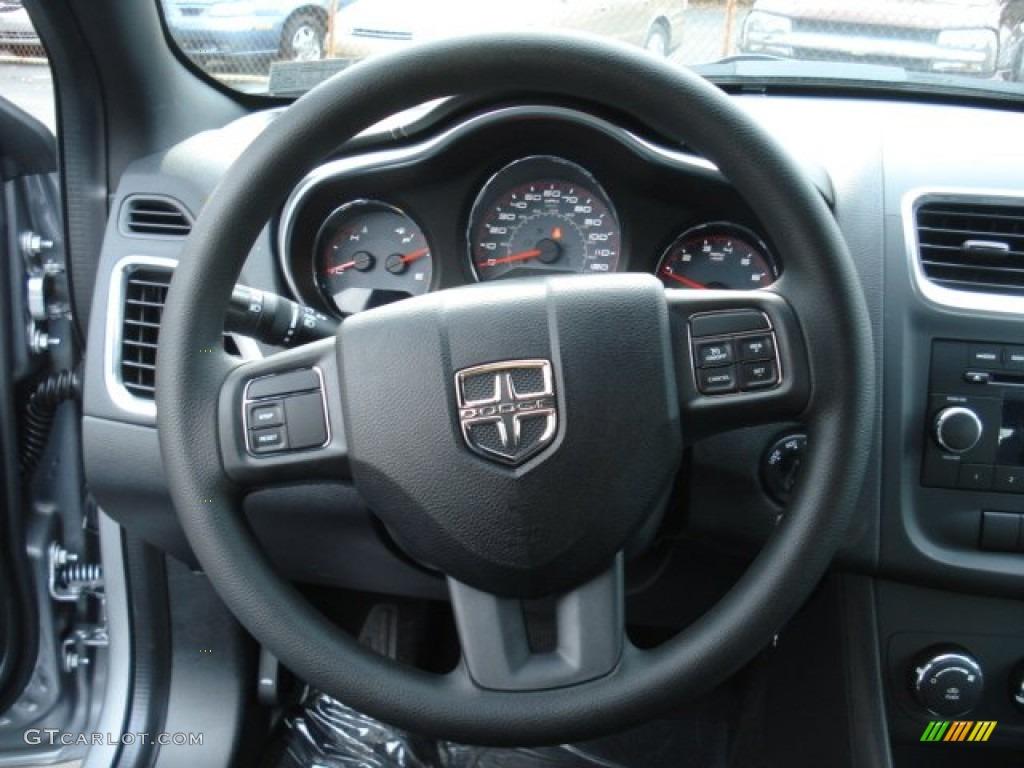 Home » Dodge Window Sticker By Vin