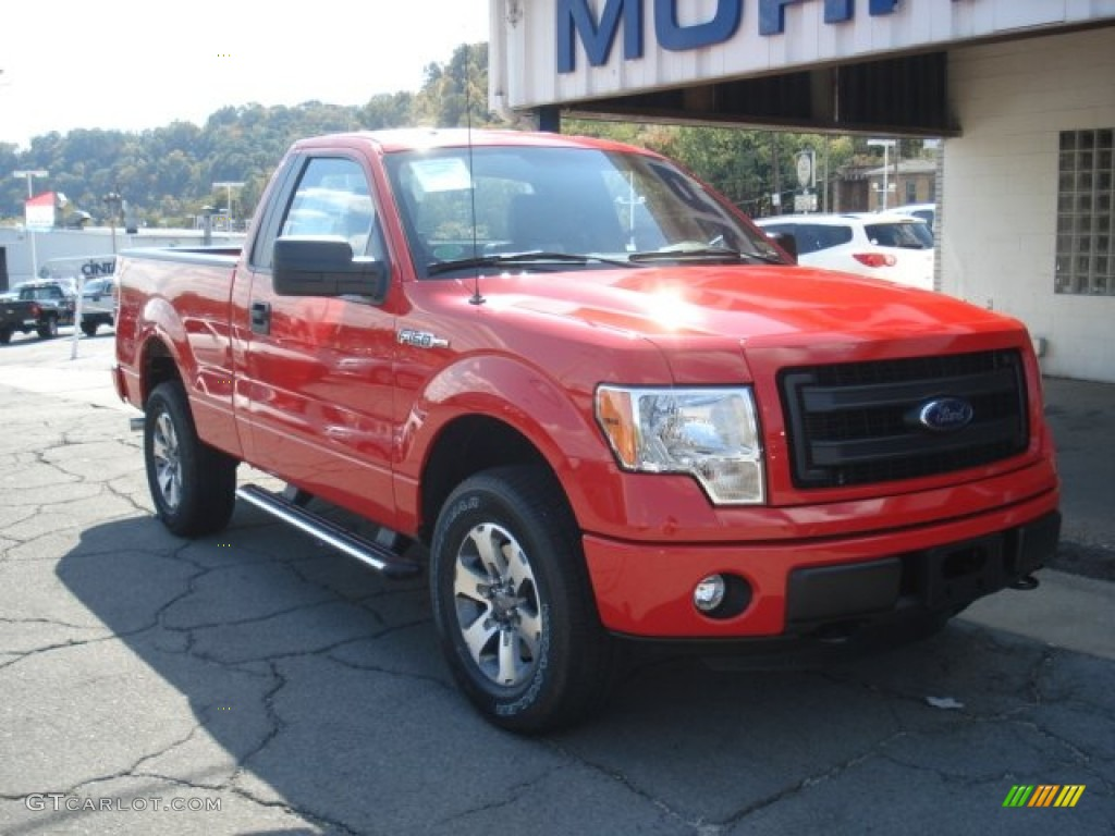 2006 ford f 150 xl regular cab 1 owner for sale ravenel ford driver side door photo gallery sciox Image collections