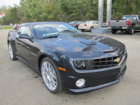 2013 chevrolet camaro ss dusk special edition coupe data info and specs. Black Bedroom Furniture Sets. Home Design Ideas