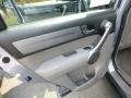 2009 Glacier Blue Metallic Honda CR-V LX 4WD  photo #18