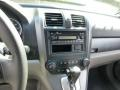 2009 Glacier Blue Metallic Honda CR-V LX 4WD  photo #23