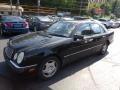 Black - E 420 Sedan Photo No. 2