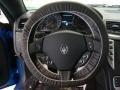 Blu Sofisticato (Sport Blue Metallic) - GranTurismo Sport Coupe Photo No. 16