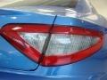 Blu Sofisticato (Sport Blue Metallic) - GranTurismo Sport Coupe Photo No. 26