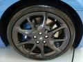 Astro design wheel