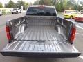 2013 Mocha Steel Metallic Chevrolet Silverado 1500 LT Crew Cab 4x4  photo #19