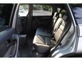 2009 Alabaster Silver Metallic Honda CR-V EX-L 4WD  photo #19