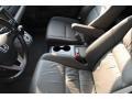 2009 Alabaster Silver Metallic Honda CR-V EX-L 4WD  photo #29
