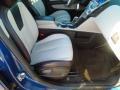 2010 Navy Blue Metallic Chevrolet Equinox LT  photo #21