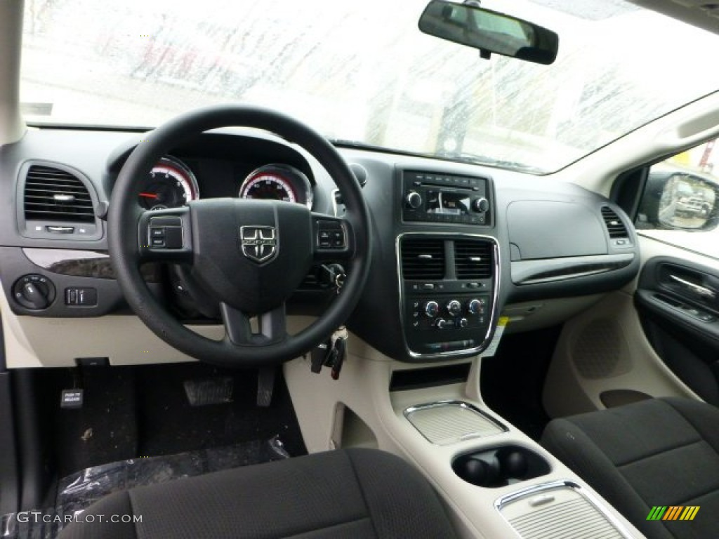 caravan sxt 2013 dodge grand caravan sxt dashboard photos 2013 dodge ...