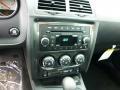Dark Slate Gray Controls Photo for 2012 Dodge Challenger #71840138