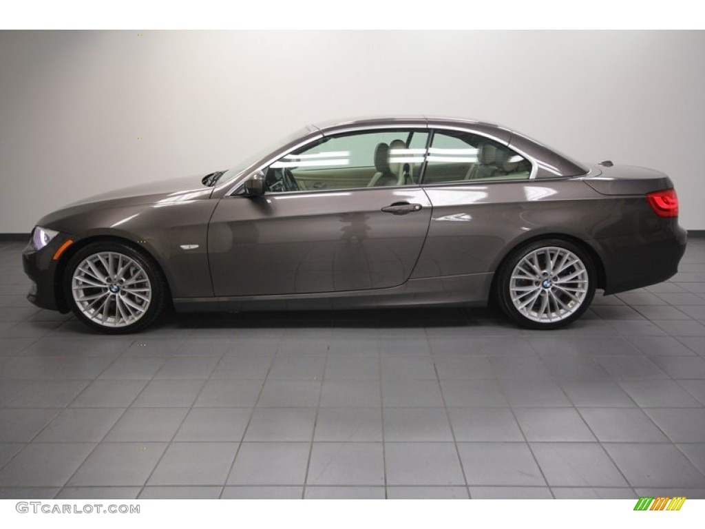 2011 Bmw 3 Series 328i 335i 335is Coupe And Html Autos Post