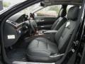 Black Interior Photo for 2013 Mercedes-Benz S #71866173