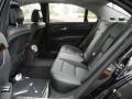 Black Interior Photo for 2013 Mercedes-Benz S #71866197