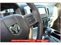 2012 Sagebrush Pearl Dodge Ram 1500 Lone Star Quad Cab 4x4  photo #18