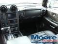 Twilight Maroon Metallic - H2 SUV Photo No. 5
