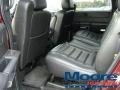Twilight Maroon Metallic - H2 SUV Photo No. 16