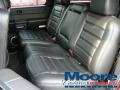 Twilight Maroon Metallic - H2 SUV Photo No. 17