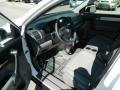 2011 Taffeta White Honda CR-V LX  photo #10