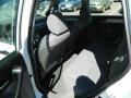 2011 Taffeta White Honda CR-V LX  photo #11