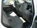 2011 Taffeta White Honda CR-V LX  photo #14