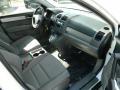 2011 Taffeta White Honda CR-V LX  photo #15