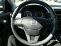 2011 Taffeta White Honda CR-V LX  photo #18