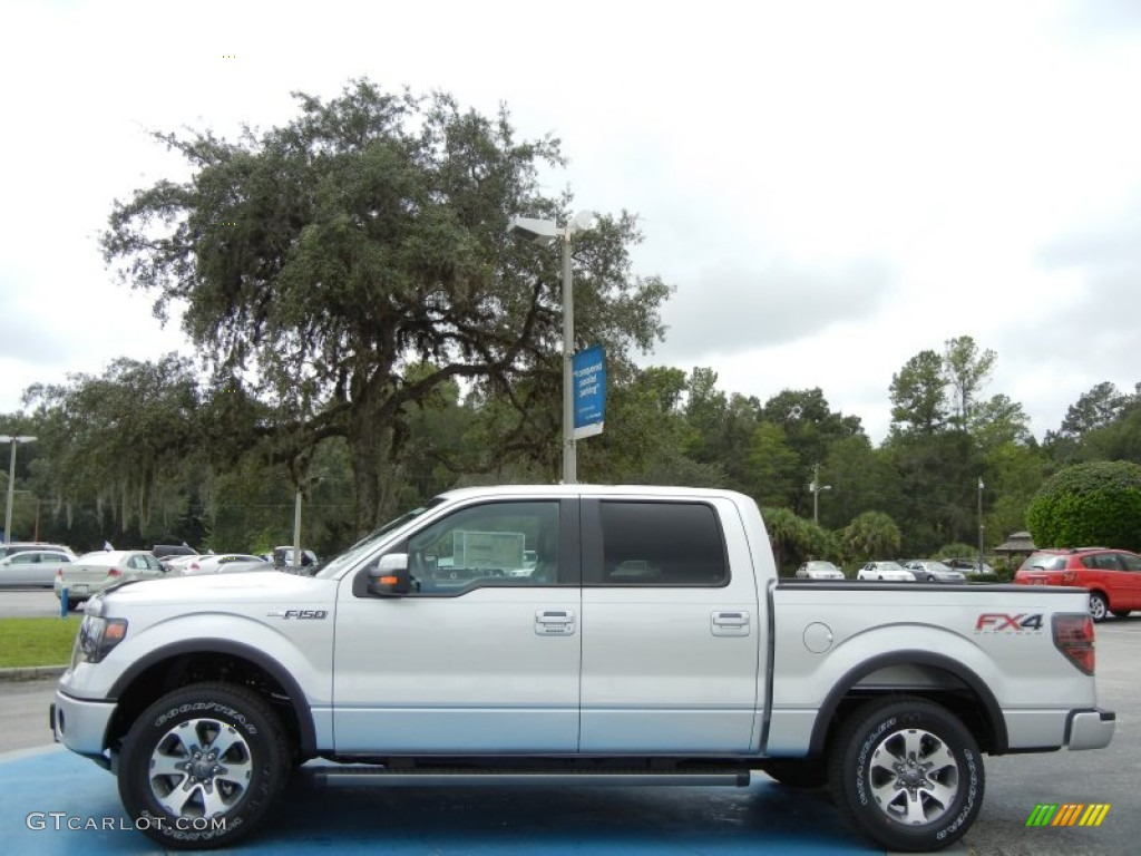 Exterior 43428001 together with ProductDetails moreover Watch further Exterior 73351817 besides Where Your Spare Tire Jack 84152. on 2009 2012 ford f 150 supercrew cab