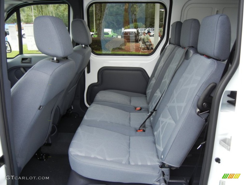 2012 ford transit connect xlt wagon interior photos. Black Bedroom Furniture Sets. Home Design Ideas