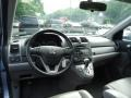 Gray Dashboard Photo for 2010 Honda CR-V #71921385