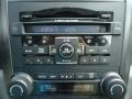 Gray Audio System Photo for 2010 Honda CR-V #71921550