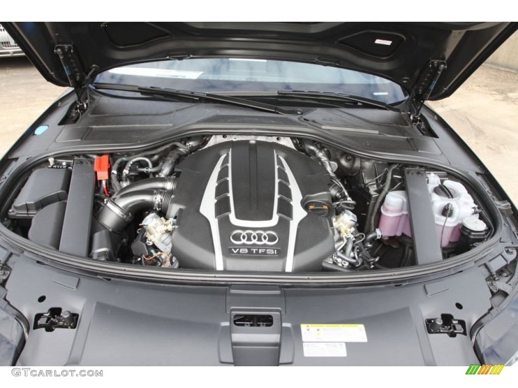 fsi quattro used rs tip auto performance t audi cars classifieds