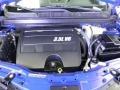 2008 VUE XE 3.5 AWD 3.5 Liter OHV 12-Valve VVT V6 Engine