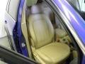 Mystic Blue - VUE XE 3.5 AWD Photo No. 8