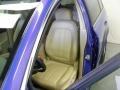 Mystic Blue - VUE XE 3.5 AWD Photo No. 18