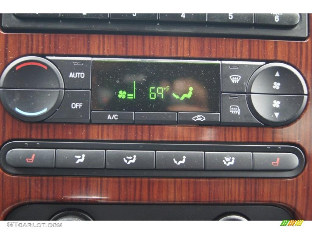 2014 f150 transmission autos post. Black Bedroom Furniture Sets. Home Design Ideas