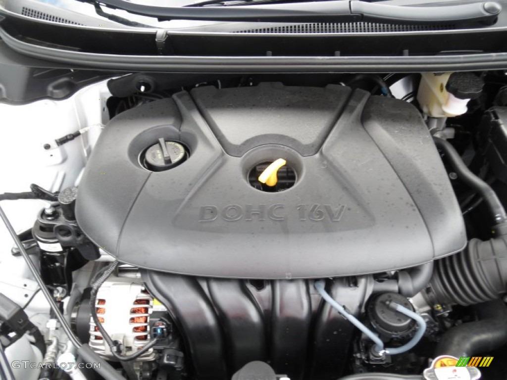 2013 hyundai elantra gt 1 8 liter dohc 16 valve d cvvt 4 cylinder engine photo 71957581. Black Bedroom Furniture Sets. Home Design Ideas