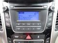 Beige Audio System Photo for 2013 Hyundai Elantra #71957798