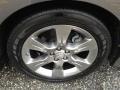 2012 Predawn Gray Mica Toyota Sienna SE  photo #5
