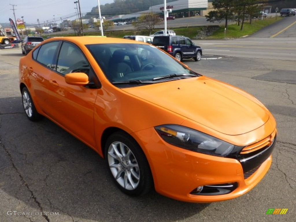 2014 dodge dart specs. Black Bedroom Furniture Sets. Home Design Ideas