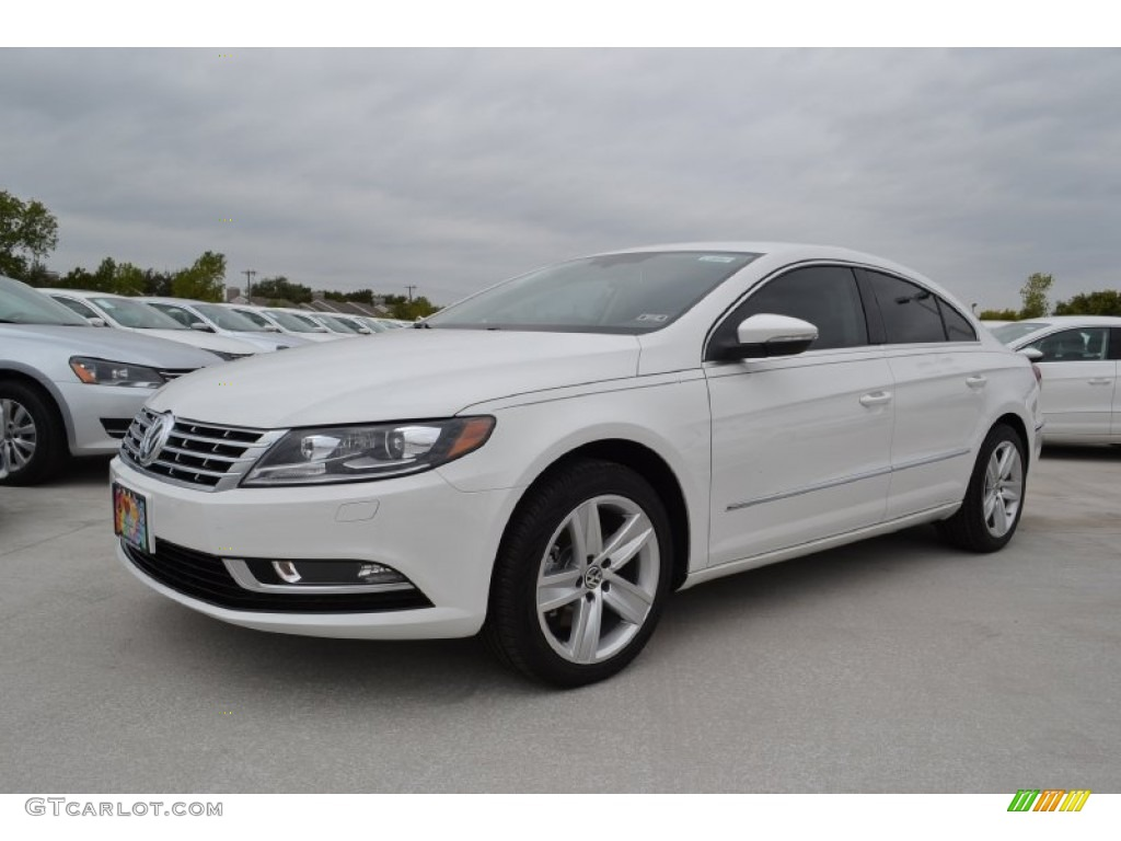 candy white 2013 volkswagen cc sport exterior photo 71999615. Black Bedroom Furniture Sets. Home Design Ideas