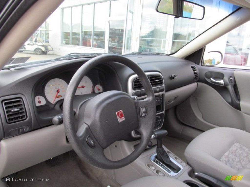 2003 saturn l series lw300 wagon interior photos