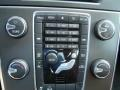 Beechwood/Off Black Controls Photo for 2013 Volvo S60 #72011388