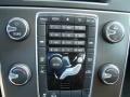 Beechwood/Off Black Controls Photo for 2013 Volvo S60 #72011388