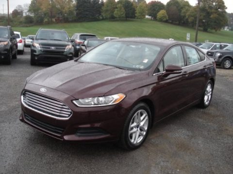 2013 ford fusion se data info and specs. Black Bedroom Furniture Sets. Home Design Ideas