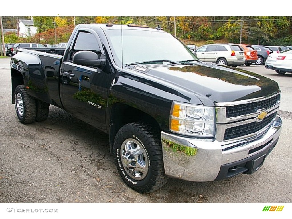 regular cab chevrolet trucks for sale autos post. Black Bedroom Furniture Sets. Home Design Ideas